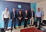 Δυτική Ελλάδα: Διενέργεια διαβουλεύσεων με χρήση εξειδικευμένης ηλεκτρονικής πλατφόρμας