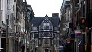 Σε καραντίνα η πόλη του Λέστερ στην Αγγλία, λόγω έξαρσης της επιδημίας του κορωνοϊού