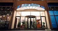 Το deal έγινε - Το ξενοδοχείο «Patras Palace» αλλάζει ιδιοκτησιακό καθεστώς