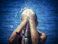 Μίνι καύσωνας έως την Παρασκευή - Θα χτυπήσει 'κόκκινο' ο υδράργυρος στην Πάτρα