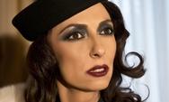 Ματθίλδη Μαγγίρα - Μίλησε για την ψυχοθεραπεία που έκανε για 3 χρόνια (video)