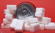Τα επικίνδυνα τρόφιμα που μετατρέπονται σε λίπος