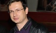 Σταύρος Νικολαΐδης: 'Όταν πήγα στα Εγκλήματα μόνο που δεν πλήρωσα για να παίξω'