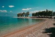 ΠΑΚΟΕ - Ποιες περιοχές κρίθηκαν κατάλληλες για κολύμπι από Κόρινθο έως Πάτρα