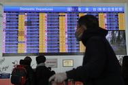 Βρετανοί ακυρώνουν πτήσεις και «πακέτα» προς την Ελλάδα