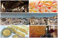 Πάτρα - Μια πόλη γεμάτη θάλασσα, αξιοθέατα αλλά και ιδιαίτερες γεύσεις (video)