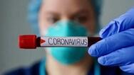 Κορωνοϊός - 500 κρούσματα ανιχνεύθηκαν τον Ιούνιο