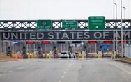 Καναδάς - Έως 31 Ιουλίου θα παραμείνουν κλειστά τα σύνορα