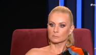 Η Κατερίνα Γκαγκάκη ανακοίνωσε ότι αποχωρεί από την τηλεόραση (video)
