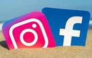 Facebook και Instagram 'μπλοκάρουν' τον ρατσισμό