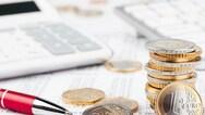 Κορωνοϊός: Μέτρα βελτίωσης για περαιτέρω στήριξη των επιχειρήσεων