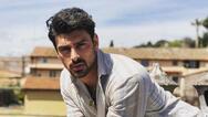 Σε ποια σειρά του Netflix παίζει ο πρωταγωνιστής της ταινίας '365 μέρες'