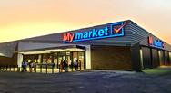 Mymarket: Προσαρμοστικότητα και Καινοτομία το κλειδί για την επόμενη ημέρα