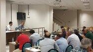 Αχαΐα: Ο Δήμος Ερυμάνθου απέκτησε ένα σημαντικό «εργαλείο» για την ορθή διαχείριση του νερού