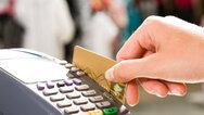 Τράπεζες ξεκινούν νέο ενοποιημένο σύστημα πληρωμών στην Ευρώπη