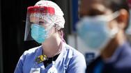 Πάνω από 52.000 κρούσματα κορωνοϊού σε μια ημέρα στις ΗΠΑ