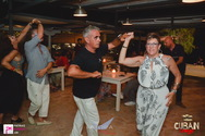 Cuban Lounge Nights at Αιώρα 01-07-20
