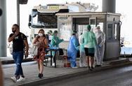 Πάνω από 1.500 επισκέπτες πέρασαν από το νέο λιμάνι της Πάτρας - Πρεμιέρα για τον Άραξο