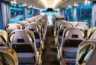 Ηλεία - Επιβάτης επιτέθηκε σε οδηγό λεωφορείου του υπεραστικού ΚΤΕΛ