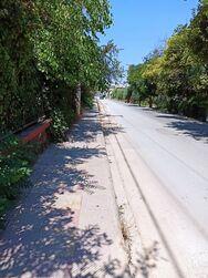 Πάτρα: Στην οδό Αυλίδος οι… κάτω «νίβουν» τους… πάνω! - Γιατί;