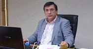 Πάτρα: Ο Αλέξανδρος Χρυσανθακόπουλος για το πλατανόδασος του Καστελλόκαμπου