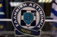 Πάνω από 10 νέες συλλήψεις στη Δυτική Ελλάδα