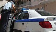 Βόλος: Δολοφονία εξιχνιάστηκε μετά από 18 χρόνια