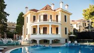 Μεγάλο ενδιαφέρον των Βρετανών για αγορά κατοικίας στην Ελλάδα