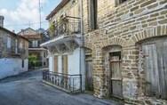Μουσείο θα γίνει το σπίτι όπου έζησε ο «Ζορμπάς» του Καζαντζάκη