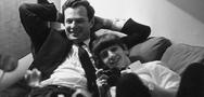Midas Man: Έρχεται η ταινία για τον «πέμπτο Beatle»