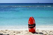 Δυτική Αχαΐα: Άνδρας στην Λακκόπετρα έχασε τις αισθήσεις του βγαίνοντας από τη θάλασσα
