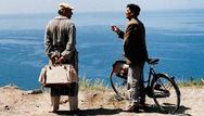 Πάτρα: O Δημοτικός Κινηματογράφος συνεχίζει το 'ταξίδι' του με την ταινία 'Il Postino'