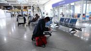Αρχίζουν ξανά οι απευθείας πτήσεις από τη Μεγάλη Βρετανία στις 15 Ιουλίου
