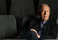Ο Κωνσταντίνος Τζούμας μπαίνει στη 'Μουρμούρα'