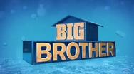 Big Brother: Πότε κάνει πρεμιέρα