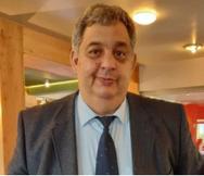 ΕΑΠ: Παραιτήθηκε ο αντιπρόεδρος, καθηγητής Διονύσιος Μαντζαβίνος