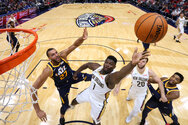 NBA: Έτοιμα τα προπονητήρια για την επανέναρξη του πρωταθλήματος
