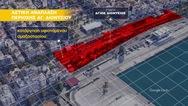 Έτσι θα φτάνει το σύγχρονο τρένο στην Πάτρα - Τα αναπάντητα ερωτηματικά (video)