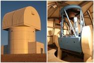 Ο 'Αρίσταρχος' στην Αχαΐα ως μια επιλογή για τον πρώτο επίγειο σταθμό της ESA για το «ευρυζωνικό δίκτυο του Διαστήματος»