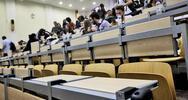 Φοιτητές Πανεπιστημίου Πατρών: 'Η φετινή εξεταστική πραγματοποιείται με απαράδεκτους όρους'