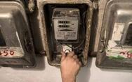 Πάτρα: Βρέθηκε στη 'φάκα' για κλοπή ηλεκτρικής ενέργειας