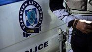Αίγιο: Ταυτοποιήθηκε ο άνδρας που συστήνονταν ως ιατρός και εξαπάτησε πολίτες