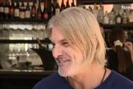 Μάνος Πίντζης: 'Η φιλία μου με τον Γιώργο Καράβα μετράει πολλά χρόνια' (video)
