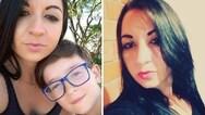 Βραζιλία - Στραγγάλισε τον 11χρονο γιο της επειδή έπαιζε με το κινητό