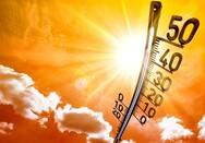 Δυτική Αχαΐα - Ανοιχτή για χρήση η κλιματιζόμενη αίθουσα του 'Μελίνα Μερκούρη'