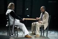 Πάτρα - Το 'Ρεφενέ' παρουσιάζει τη θεατρική παράσταση «Πούπουλα»
