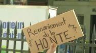 Γαλλία: Δύο υπουργοί κατηγορούνται για σεξουαλικά αδικήματα