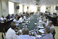 Πάτρα: Τρένο και πολιτική - Η στάση της αντιπολίτευσης στην πρόταση Καραμανλή