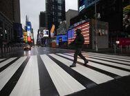 Τον Σεπτέμβριο ανοίγουν τα σχολεία στη Νέα Υόρκη