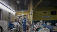 Μετά από 137 ημέρες δεν υπάρχει ούτε ένας ασθενής με κορωνοϊό στο Μπέργκαμο